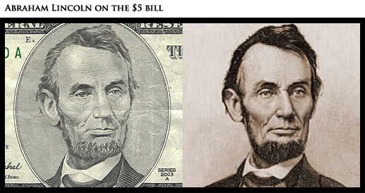 currency Lincoln