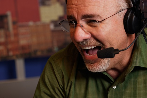 dave_ramsey_laugh_radio