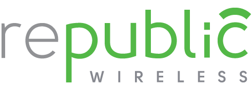 republicwireless_logowbg