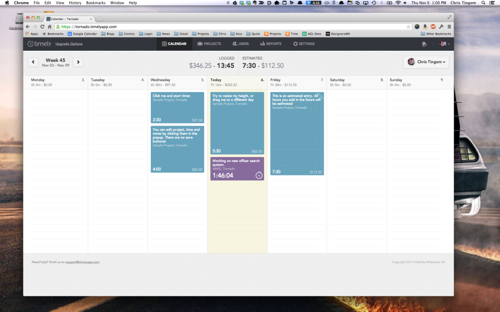 timely-calendar