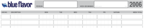 timesheet_daily.png